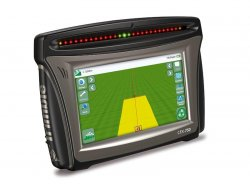 Trimble EZ-Guide CFX 750